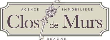 AS Immo Conseils: immobilier Beaune